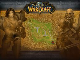 Arathi Basin loading screen.jpg