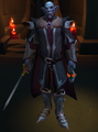 Avowed Inquisitor.png