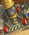 Big Rocket battlefield Goblins vs Gnomes.jpg