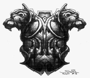 Bladebane armor.jpg
