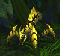 Image of Deathspine Ravager