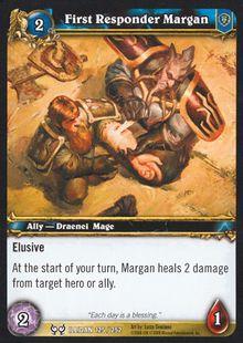 First Responder Margan TCG Card.jpg