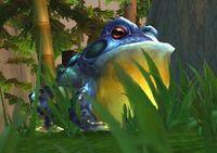 Image of Gulp Frog