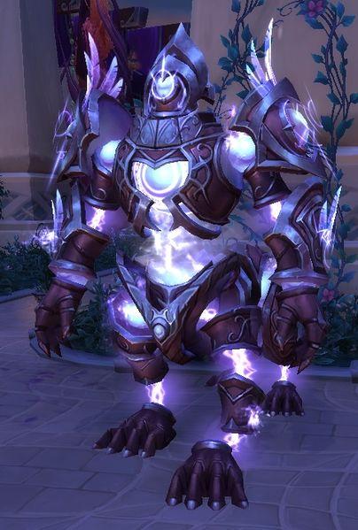 File:Nighthold Protector.jpg