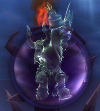 Image of Uruk