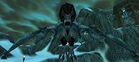 Image of Wrathstrike Gargoyle