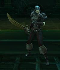 Image of Ashvane Jailer