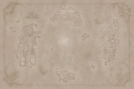 Chronicle Azeroth Map art.jpg