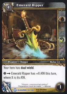 Emerald Ripper TCG Card.jpg