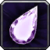 Inv jewelcrafting gem 40.png