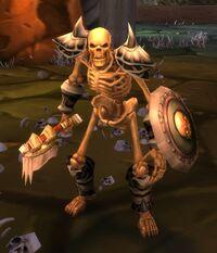 Image of Mirdoran the Fallen