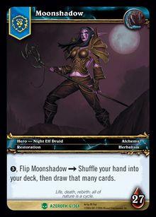 Moonshadow.jpg