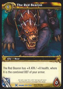 The Red Bearon TCG Card Drums.jpg