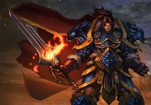 Varian Blood of Our Fathers.jpg