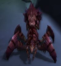 Image of Brightscale Ravager