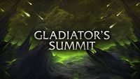 Gladiator's Summit.jpg