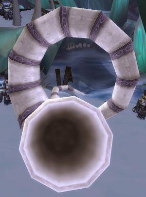 Hodir's Horn.jpg