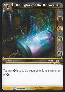 Hourglass of the Unraveller TCG Card.jpg
