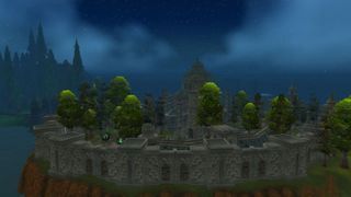 Lordaeron Ruins4.jpg