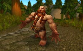 Model updates - dwarf male 3.jpg
