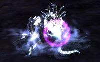 Image of Sha Echo