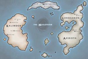 Warcraft III - Azeroth.jpg