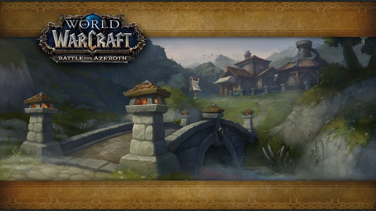 Arathi Basin - Wowpedia - Your wiki guide to the World of