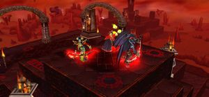 Temple Summit Wowpedia Your Wiki Guide To The World Of Warcraft