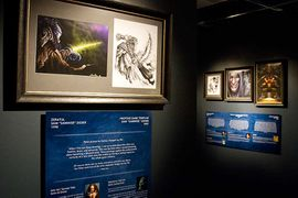 Blizzard Museum - Artists Choice2.jpg