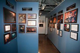 Blizzard Museum 20th Anniversary1.jpg