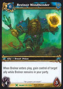 Brelnor Mindbender TCG Card.jpg