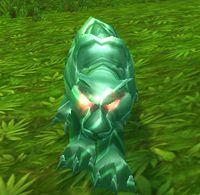 Image of Jade Guardian