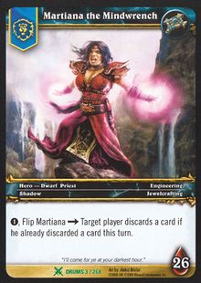 Martiana the Mindwrench TCG Card Drums.jpg