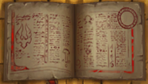 Thalassian - Wowpedia - Your wiki guide to the World of Warcraft