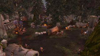 War of the Thorns Blackwood Den Horde.jpg