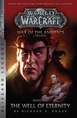WaroftheAncients-One-Cover2017.jpg