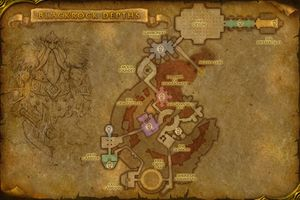 WorldMap-BlackrockDepths1.jpg