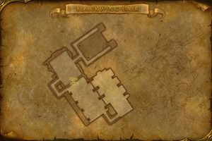 WorldMap-BlackwingLair1.jpg