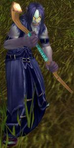 Image of Dragonmaw Shadowwarder
