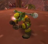 Image of Goblin Construction Worker
