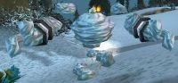 Image of Ice Elemental