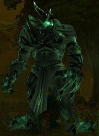 Image of Chrono Lord Deja