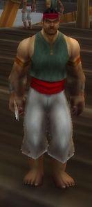 Image of Maiden's Virtue Crewman