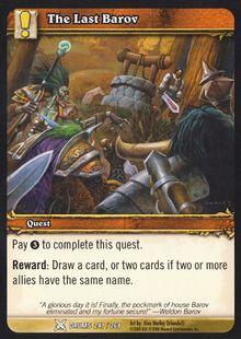 The Last Barov TCG Card.jpg
