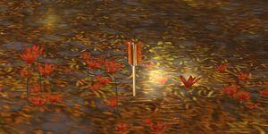 Arrow for Commander Hsieh.jpg