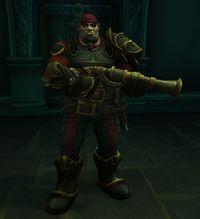 Image of Block Warden Carmine