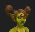 Goblin female hairstyle 05.jpg