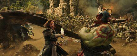 Movie-press-image11.jpg