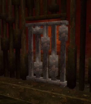 Shadowforge Gate.jpg