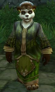 Image of Yu'lon Priest